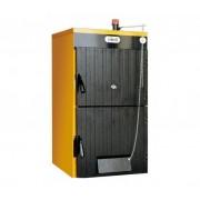 Cazan pe lemne Ferroli SFL 7, 50 kW