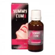 Cobeco Pharma Yummy Cum Drops (30ml)