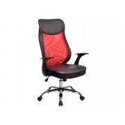 Kancelarijska fotelja 2302