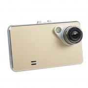 Camera video auto BlackBox, Full HD, HDMI, 2.7 inch