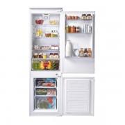 Candy ugradni kombinovani frižider CKBBS 172F