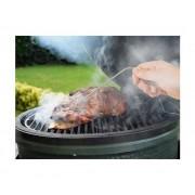 Sonda Termometro Wireless Per Barbecue