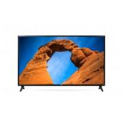 Televizor LCD LG 43LK5900PLA, Smart TV, 108 cm, Full HD, Wi-Fi, Negru