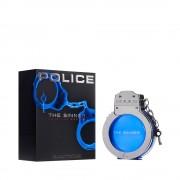 POLICE - The Sinner For Man EDT 100 ml férfi