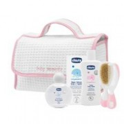 Chicco Ch Cosm Beauty Man Rosa