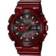Ceas barbatesc Casio GA-110NM-4AER G-Shock 47mm 20ATM