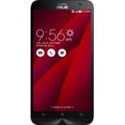 Asus Zenfone 2 ZE551ML (Red, 32 GB)(4 GB RAM)