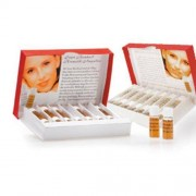 Cebanatural Set de Ampollas 2x14 -