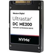 "Western Digital 2048GB ME200 U.2 2.5"" Memory extension Drive SSD"