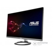 "Monitor Asus MX27AQ IPS LED 27"" LED"