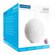 Difuzor De Aromaterapie Java Lanaform
