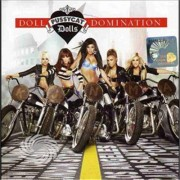 Video Delta Pussycat Dolls - Doll Domination-2009 Edition - CD