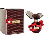 Marc Jacobs Dot Eau De Parfum Spray for Women 3.4 Ounce