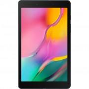 """Tableta Samsung Galaxy Tab A T290 (2019), Quad-Core, 8"""", 2GB RAM, 32GB, Wi-Fi, Black"""