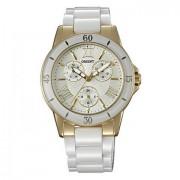 Orient FUT0F003S0 Дамски Часовник