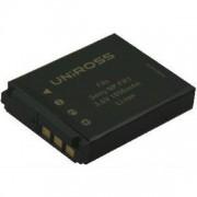 Uniross VB104232 Батерия Съвмвстима със Sony NP-FR1