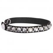 SD Design SD® Django armband