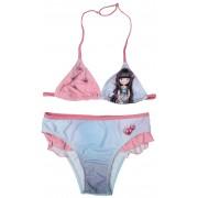 Bikini (150cm-12 éves)- Gorjuss- Rosebud