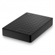 "Seagate Expansion Portable 2.5"" 2TB 5400rpm 32MB USB 3.0 [STEA2000400] (на изплащане)"