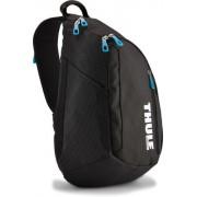 Thule Crossover Sling Pack Black hátizsák