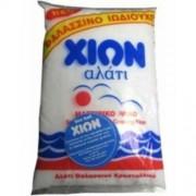 Chion Görög Tengeri Só 500 g
