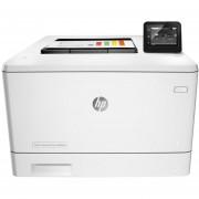 Impresora Color HP LaserJet Pro M452dw