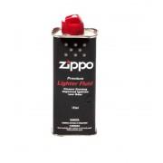 Benzina ZIPPO