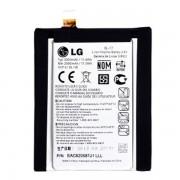 Bateria BL-T7 para LG G2 - 3000 mAh - Li-Poly - 3.8V