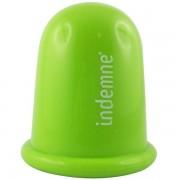 indemne Ventouse anti cellulite - Big Bubble-in
