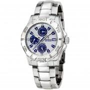 Reloj Hombre F16242/1 Gris Festina