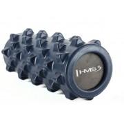 Čvrst Foam Roller HMS za mišićnu masažu