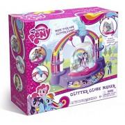 Canal Toys My Little Pony Glitter Globe Kit
