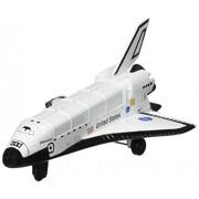 Runway 24 Rw825 Runway24 Space Shuttle No Runway By Daron
