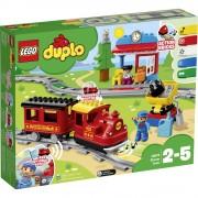 10874 LEGO® DUPLO®