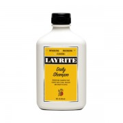 Sampon Layrite Daily Shampoo 300ml