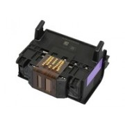 CN643A Cap scriere imprimanta cu 4 capete OfficeJet 7500