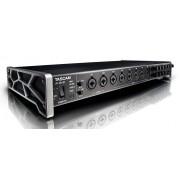 Tascam US-20x20 Interface Áudio USB