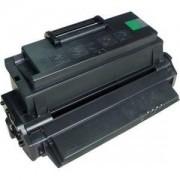 Тонер касета за Samsung ML-3560, черен (ML-3560DB) - it image