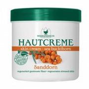 Herbamedicus cremă cu extract de cătină - 250 ml
