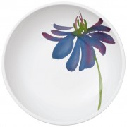 Villeroy & Boch Artesano Flower Art coupe plate