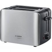 Bosch Torradeira TAT6A913 1090W