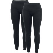 R.E.D. by EMP Built For Double Comfort Legging zwart