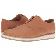 Lacoste Millard Lace 316 1 Light Brown