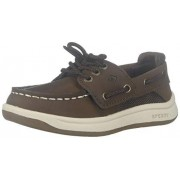 SPERRY Boy's, Convoy Jr Boat Shoes