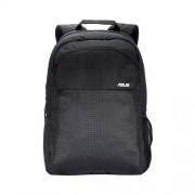 """Asus 10,1"""" - 15,6"""" Argo - fekete notebook hátizsák"""