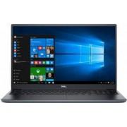 Laptop Dell Vostro 5590 Intel Core (10th Gen) i7-10510U 512GB SSD 16GB NVIDIA GeForce MX250 2GB FullHD Win10 Pro Tast. ilum.