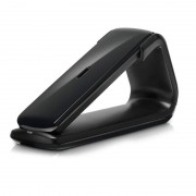 AEG Lloyd 15 Telefone Sem Fios Preto