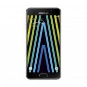 Samsung Galaxy A3 (2016) SM-A310F Czarny | GWARANCJA 24M | SZYBKA WYSYŁKA