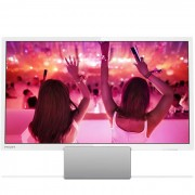 "TV LED, Philips 24"", 24PFS5231/12, 100Hz, FullHD"