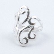 Inel Din Argint 925